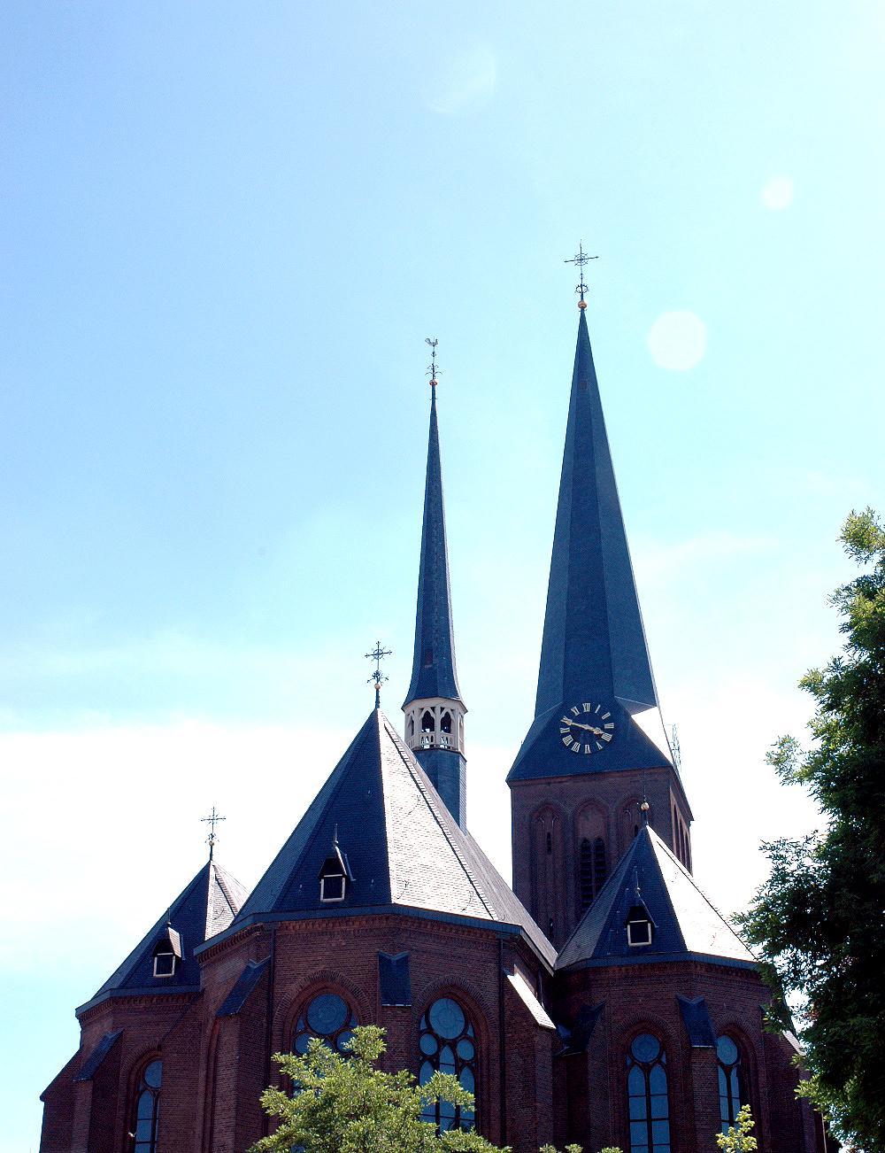 dutch-church-1545467
